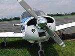SIAI 205 20R I-BAF 2.jpg