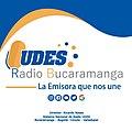 SISTEMA NACIONAL DE RADIO UDES.jpg