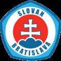 SK Slovan Ba logo.png