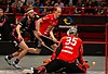 SM-final Herrar Innebandy 2018 fight.jpg