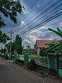 SMP Negeri 33 Purworejo.jpg