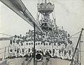 SMS Nürnberg Besatzung.jpg