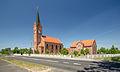 SM Żuchlów kościół Zesłania Ducha Świętego (1) ID 775841.jpg