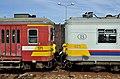 SNCB EMU171+621 R01.jpg