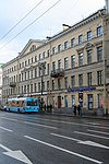 SPB Newski house 13.jpg
