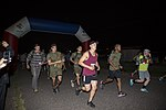SPMAGTF-SC hosts Marine Corps Marathon in Honduras 161030-M-NX410-003.jpg