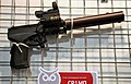 SR-1MP Engineering technologies international forum - 2012 01.jpg