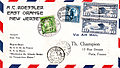 SS Ile de France 1st Air Mail 1928.jpg