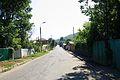 ST. APSHERONSKAYA, LOOKING EAST (2011-08-09 10-49) - panoramio.jpg