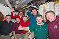 STS-135 ISS-28 The All-American Meal 5.jpg