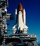 STS-27 shuttle.jpg