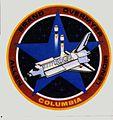 STS-5 (15014719060).jpg