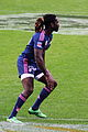 ST vs SF - Paul Sackey 4.jpg
