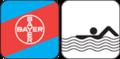 SV Bayer Uerdingen 08.png