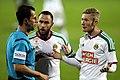 SV Mattersburg vs. SK Rapid Wien 2015-11-21 (158).jpg