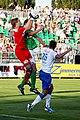 SV Mattersburg vs SC Wiener Neustadt 20110716 (21).jpg