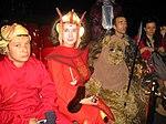SWCE - Costume Pageant 05 (811225406).jpg