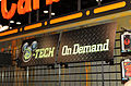 SWC 6 - D-Tech On Demand (7860616472).jpg