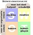 SWOT nl.jpg