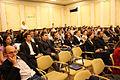 SZISZ conference.jpg