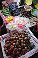 SZ 深圳 Shenzhen 福田 Futian 水圍村夜市 Shuiwei Cun Night food Market May 2017 IX1 014.jpg