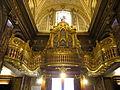 S Antonio dei Portoghesi - organo 1230653.JPG