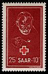 Saar 1950 292 Rotes Kreuz.jpg