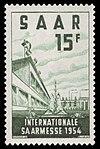 Saar 1954 348 Saarmesse.jpg