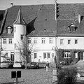 Sachsenheim Schlosshof.jpg
