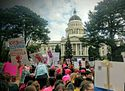 Sacramento Women's March - Jim Heaphy - 08.jpg
