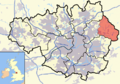 Saddleworth in Greater Manchester.png