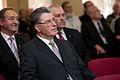 Saeimas priekšsēdētāja piedalās Zemessardzes izveides 20.gadadienai veltītajos pasākumos (6072397589).jpg