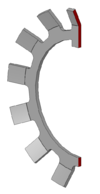 Safety-plate din5406 180.png