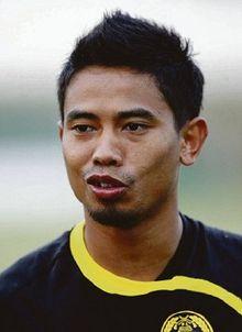 Mohd Safiq Rahim httpsuploadwikimediaorgwikipediacommonsthu
