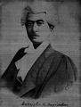 Sagisaka Naoshi.png