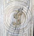 Sagrestia della cappella delle Virtù, portale 03 sigismondo.JPG
