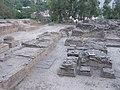 Saidu Stupa pic3.jpg