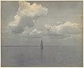 Sailboat MET DP113901.jpg
