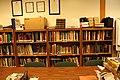 Sailors Creek Library (13580520655).jpg