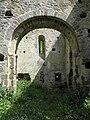 Saint-André-des-Eaux (22) Ancienne église 12.JPG