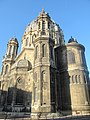 Saint-Augustin apse.jpg