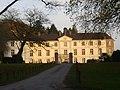Saint-Avé - château de Beauregard (03).jpg