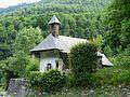 Saint-Aventin chapelle (2).jpg