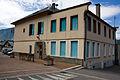 Saint-Avre IMG 4876.jpg