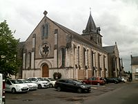 Saint-Branchs église.jpg