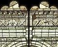 Saint-Chapelle de Vincennes - Baie 3 - Décor d'architecture (bgw17 0813).jpg