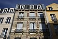 Saint-Germain-en-Laye 16 rue de Poissy 2011 6.jpg