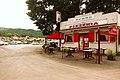 "Saint-Girons - Pizzeria ""Le Chistera"" - 20140527 (1).jpg"