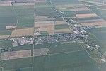 Saint-Isidore (Montérégie) - vue aérienne 20170816.jpg