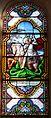 Saint-Jory-las-Bloux église vitrail choeur.JPG